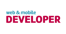 web&mobile-developer