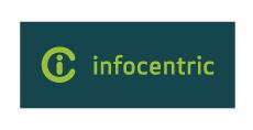 Infocentric