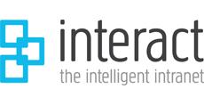 Interact Internet