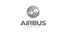 Airbus Defense and Space GmbH