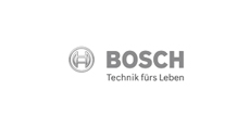 Robert Bosch Engineering & Business Solutions Private Limited.