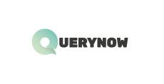 queryNow GmbH