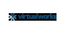Virtualworks Group