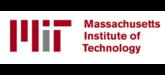 Massachusetts Institute of Technology/ USA