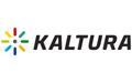 Kaltura Inc./USA