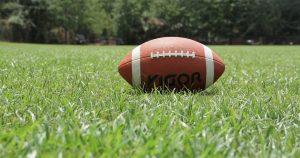 AFL ball